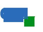 logo qualitätsbericht